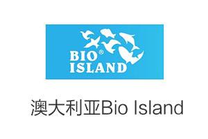 澳大利亚Bio Island佰澳朗德