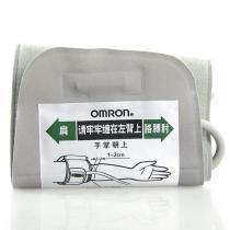 欧姆龙血压计臂带型
