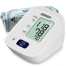 歐姆龍電子血壓計HEM-7121