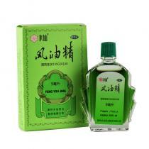 水仙風油精9ml