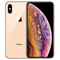 蘋果iPhone XS 64GB金色
