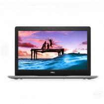 戴尔(DELL)灵越3000 3583-1525S 银色15.6英寸四核轻薄办公游戏影音手提笔记本电脑 15.6英寸 i5-8265U四核