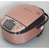 Midea/美的 MB-FS5041智能电饭煲5L大容量电饭锅家用4-5-6-8人