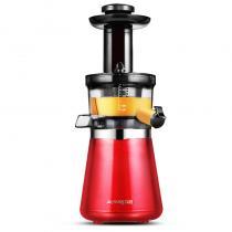 九阳 JYZ-V15 慢速挤压立式原汁机家用多功能果汁榨汁机