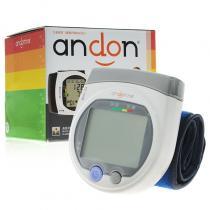 九安电子血压计智能腕式KD-791